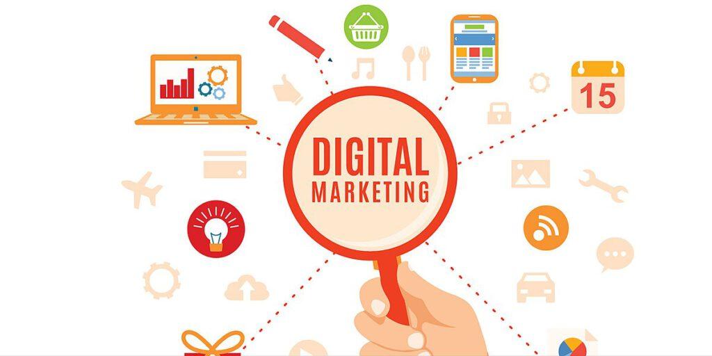 best digital marketing company in calicut